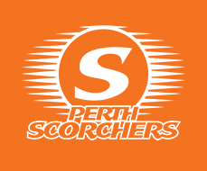 Perth Scorchers logo