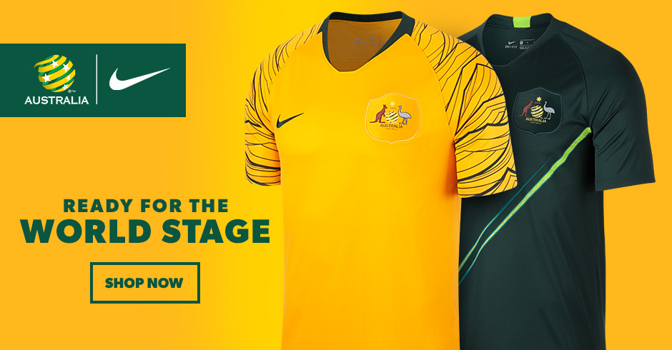 Shop 2018 Nike Jerseys