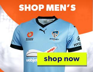 Shop for Men's